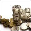 On Tithing Business Profits