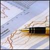 On Investing in Stocks