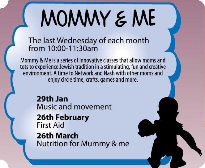 Mommy & Me.jpg