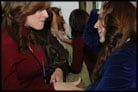 Women's Conference the Largest in Two Decades