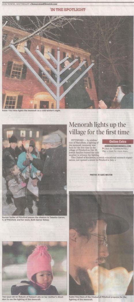 pittsford news2.jpg