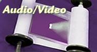 videoPromo.jpg
