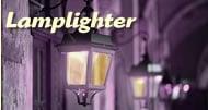 lamplighterPromo.jpg