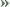 Arrow_Green(navigation) copy.jpg