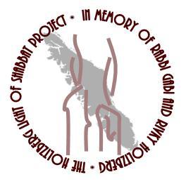 Light of Shabbat logo.jpg