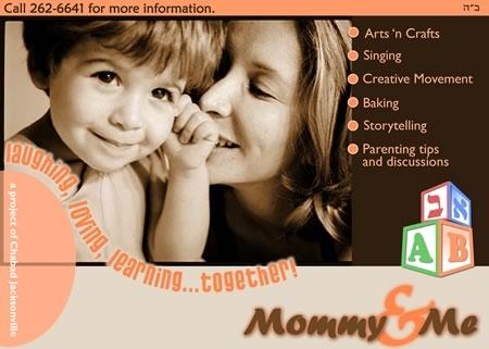 mommyAndMeAd.jpg