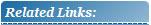 RelatedLinks_Blue copy.jpg
