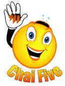 Chai Five Logo.jpg