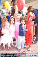 Photos: Purim 2009