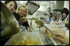 Australian Women Fill Melbourne Hall in Show of Jewish Unity
