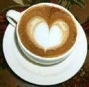 Caffeine for the Soul