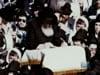 Nigunim and Prayers