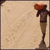 A Jew in Dakar