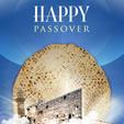 Next Year in Jerusalem!