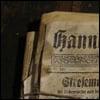 Les journaux allemands
