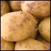Quick Microwave Stuffed Potatoes