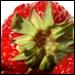 Microwave Strawberry Sauce