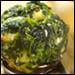 Spinach Tidbits