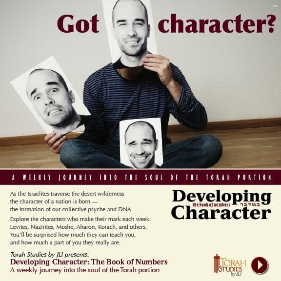 Developing Character.jpg