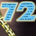 Creation and the Name of 72