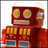 כשהמשיח יבוא נהפוך לרובוטים?