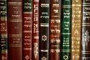 Mishna for Men