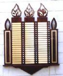Memorial/ Honorial Options