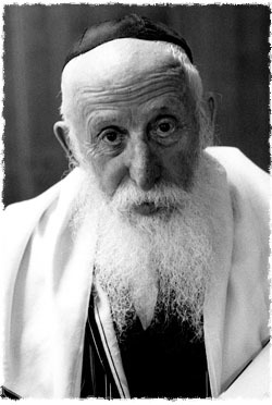 Najum Gurevich
