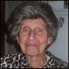 בגיל 105, גברת פולק מספרת את סיפורה
