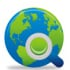 globesearch1.jpg
