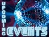 newbutton-events.JPG