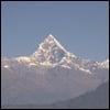 גלית מישראל, חני מנפאל, ג'יי על הר האוורסט