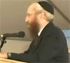 Chabad Gala Banquet: 30th Anniversary Video