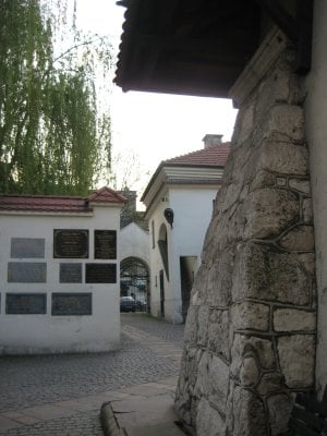 rama courtyard.jpg