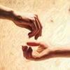 Tsedacá: Caridade ou Justiça?