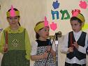 Chanukah 5769(08)