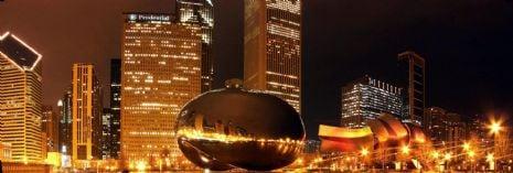 ChicagoPanoramicNightMillenium.jpg