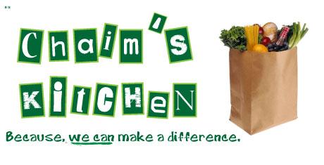 Chaims-Kitchen-NC.jpg