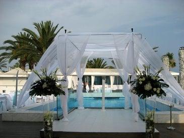 wedding bitton 129.jpg