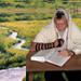Waters of the Talmud