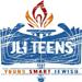 JLI Teens