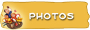 6-photos.jpg
