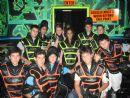 TFC 5770 / 2009-10