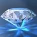 Você Quer se Tornar um Diamante?