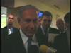 Israeli PM Netanyahu on the U.N.