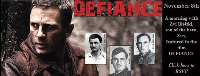 defiance copy.jpg