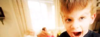 כיצד לעזור לילדים מצוברחים