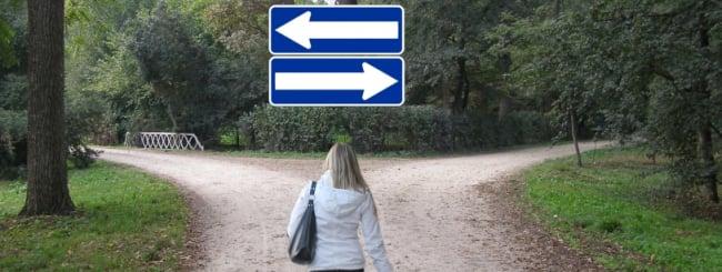 Ensayos: Elegir la Vida
