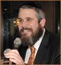rabbi blesofsky
