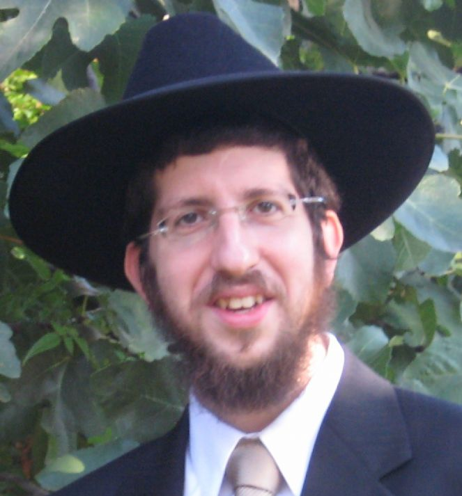 Rabbi_Boruch_Labkowski - Copy.jpg